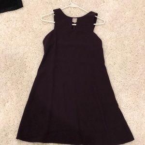 Amanda uprichard New York dress